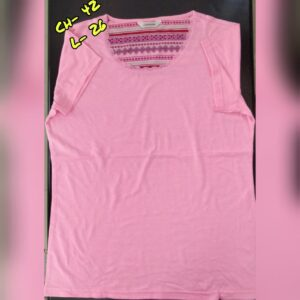 Special Ladies Top